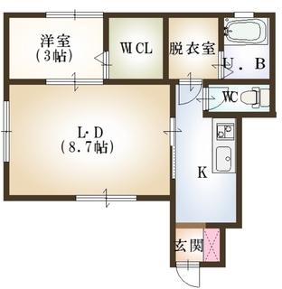 103旭町 Aタイプ.JPG