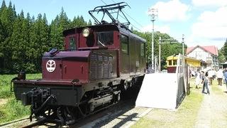 DSC_6892.JPG