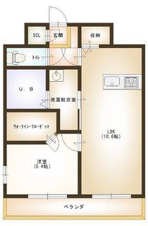 HM本町 2〜4号室.JPG