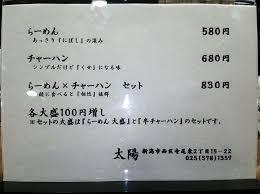 yjimage[1].jpg