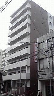 2012022611110000.jpg