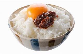しょうゆ豆.png