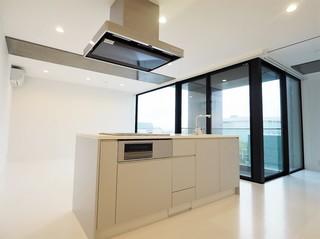 キッチン (2).jpg