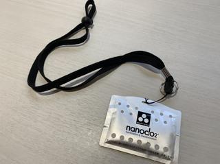 ナノクロ.JPG