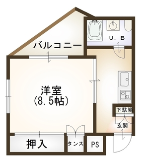 万代ホームズ 間取図.2.JPG