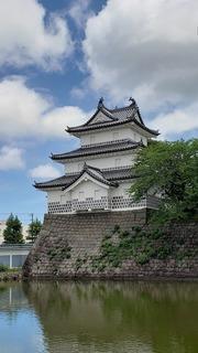 三階櫓.jpg