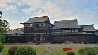 上杉伯爵邸 (1).jpg