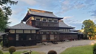 上杉伯爵邸 (2).jpg