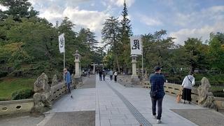 上杉神社 (1).jpg