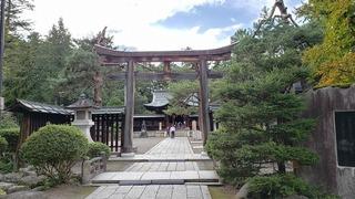 上杉神社 (2).jpg