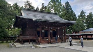 上杉神社 (3).jpg