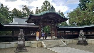 上杉神社 (4).jpg