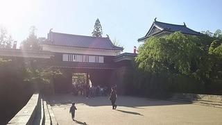 上田城 (1).jpg