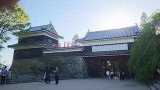 上田城 (2).jpg
