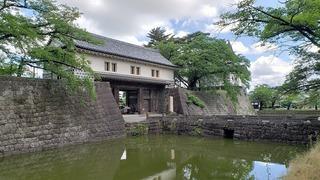 新発田城 (1).jpg