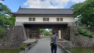 新発田城 (2).jpg