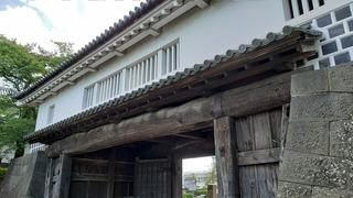新発田城 (3).jpg