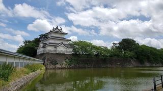 新発田城 (5).jpg