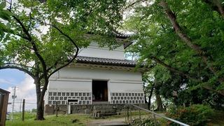 旧二の丸隅櫓.jpg