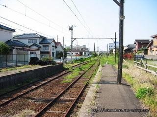 旧越後大野駅.jpg
