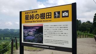 星峠の棚田 (1).jpg