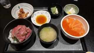村上牛&鮭ハラコ.jpg