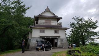 松代城 (1).jpg