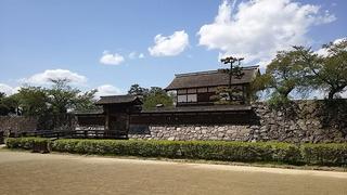 松代城 (2).jpg