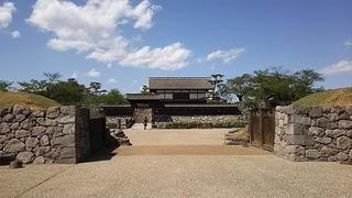 松代城 (3).jpg