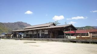 松代駅 (1).jpg
