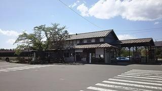 松代駅 (2).jpg