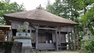 松苧神社 (1).jpg