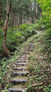 松苧神社 (2).jpg