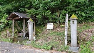 松苧神社 (5).jpg