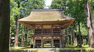 神宮寺 (3).jpg