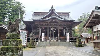 蒼紫神社 (2).jpg