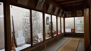 蔵の資料館 (3).jpg