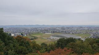 長岡市郷土資料館 (5).jpg