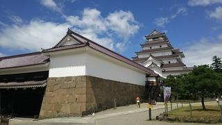 鶴ヶ城 (1).jpg