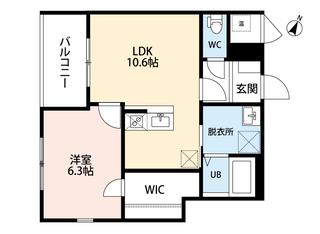 HM東青山_C(カラー).jpg