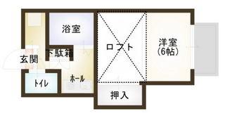 WEB3号室間取り.jpg