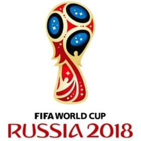 fifa-world-cup-russia-2018-logo.jpg